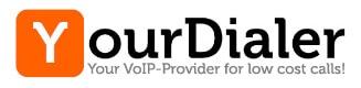 Your-Dialer.com
